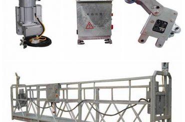 Tovarniška cena-zlp800-kozmetična-gondola-za-gradnjo