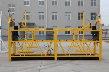 It-used-for-suspension-platform-of