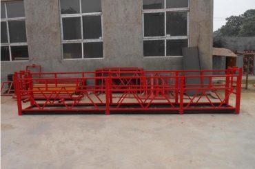 Ročno-električni-dvižni-košare-za-gradnja-projektov