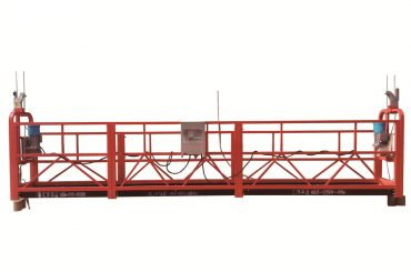 ZLP800-Visoka-Rise-Painting-površinska kozmetika-Gondola