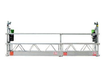220v / 60hz enofazna vrvna platforma zlp500 zlp630 zlp800 zlp1000