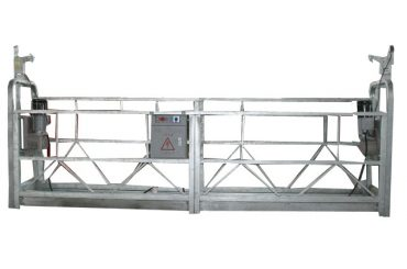pocinkano-suspendirano-aerial-work-platform-cena (5)